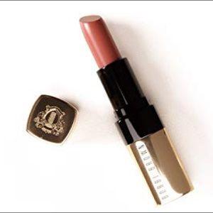Bobbi Brown Lip Luxe Lipstick